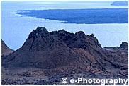 バルトロメ島