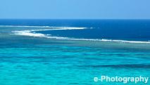 海 波 水 水平線