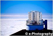 すばる天文台 国立天文台 すばる望遠鏡